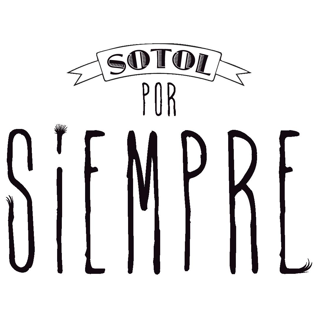 Sotol Por Siempre square-01.png