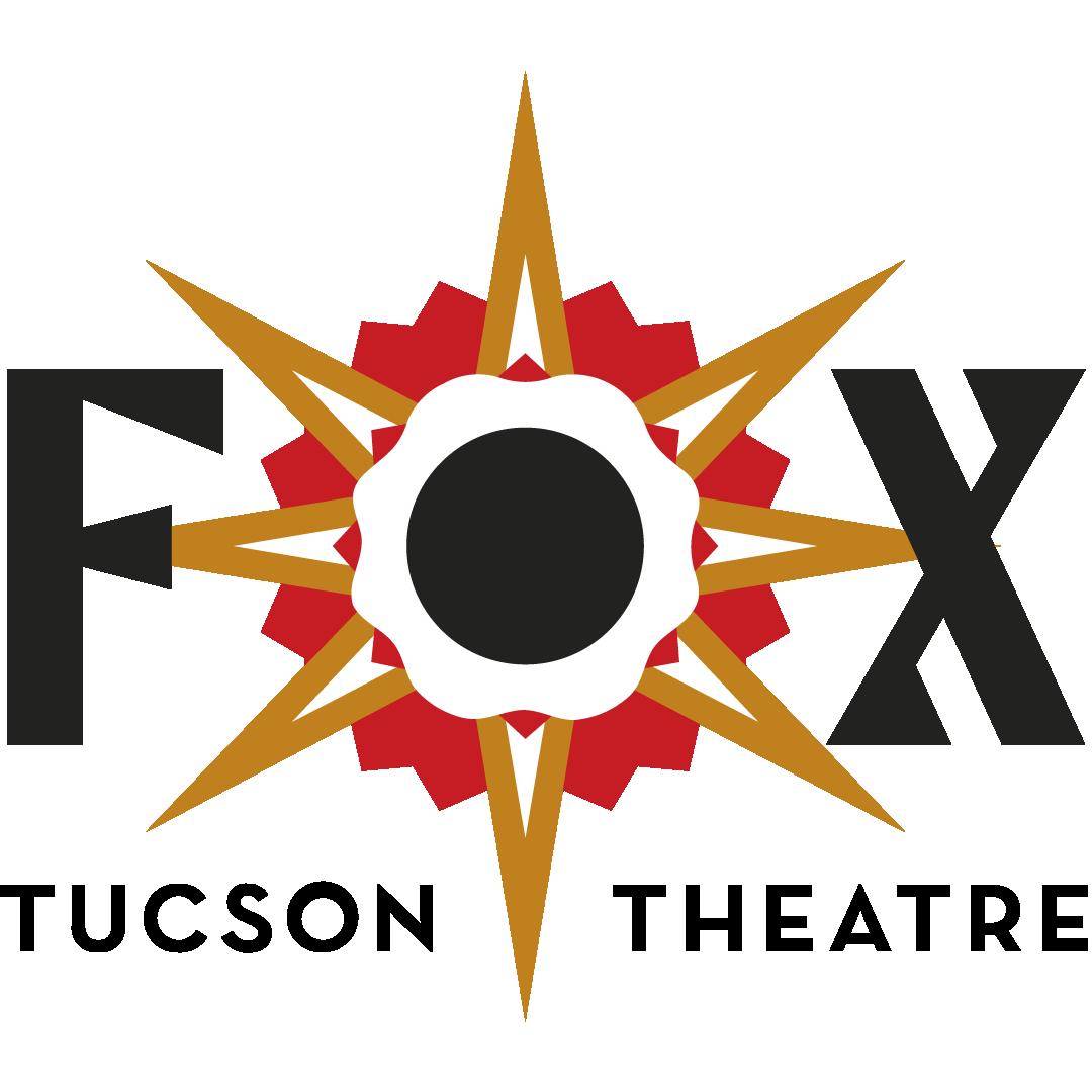 fox theatre square-01.png