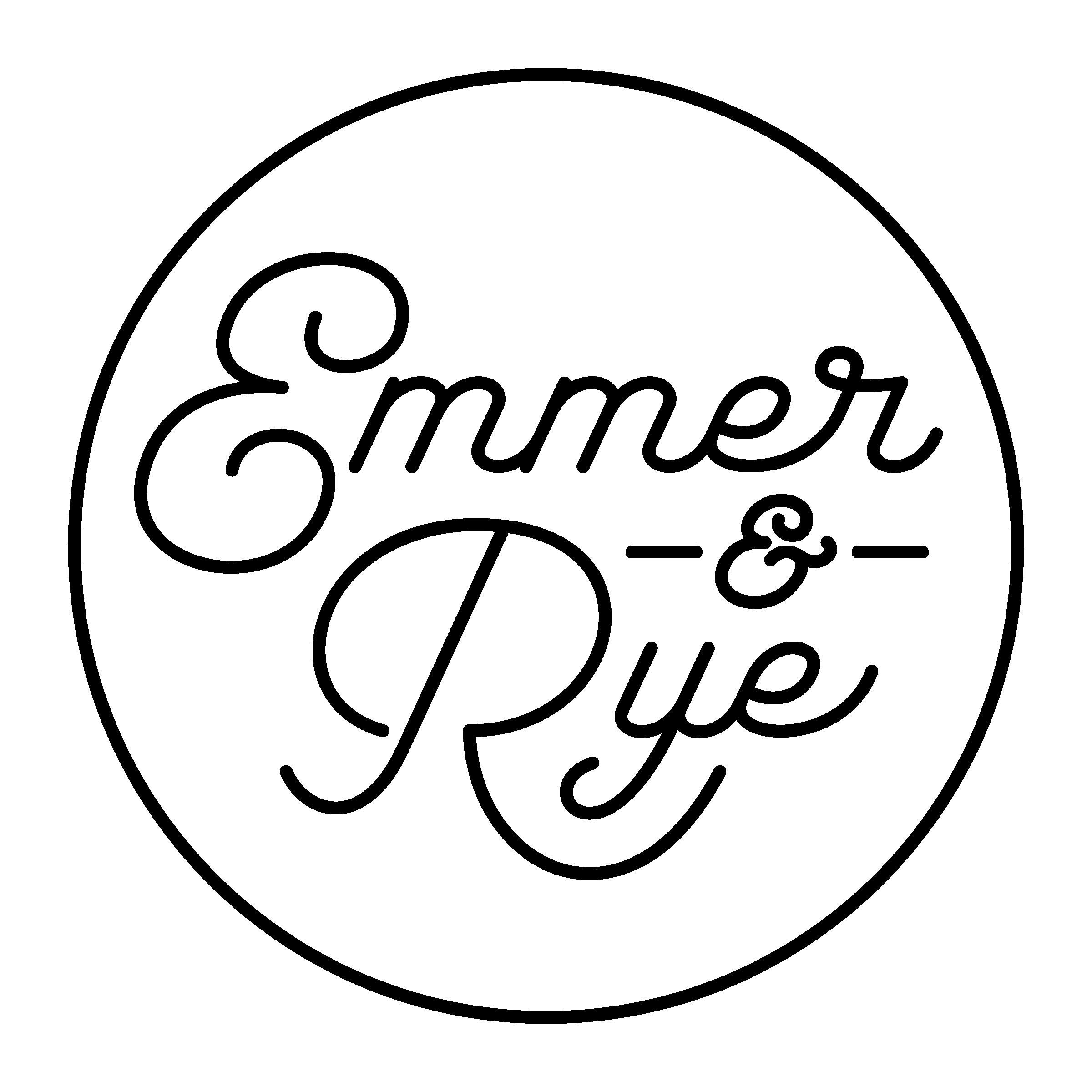 emmer and rye.png