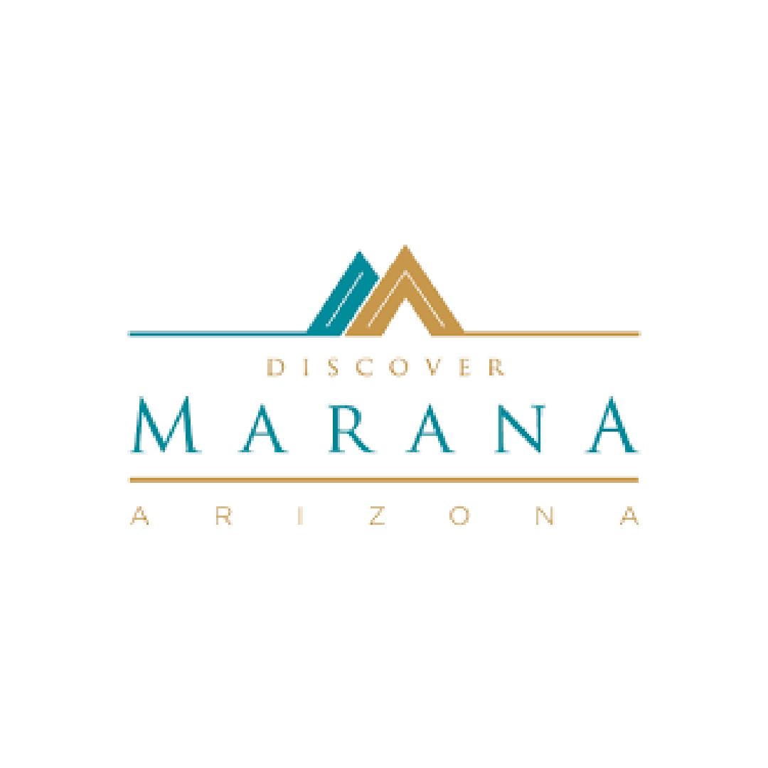 Marana-01.png