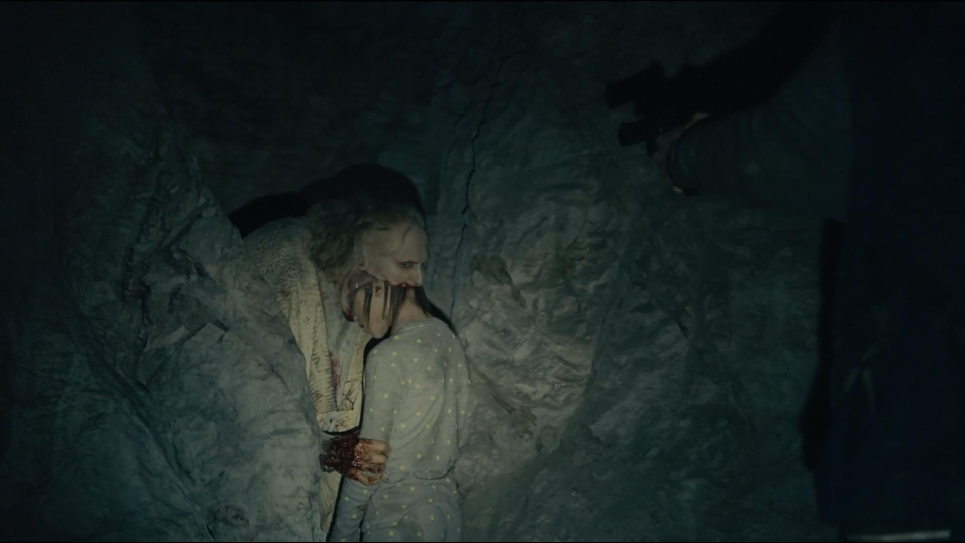 cave_001_v017.1175.jpg