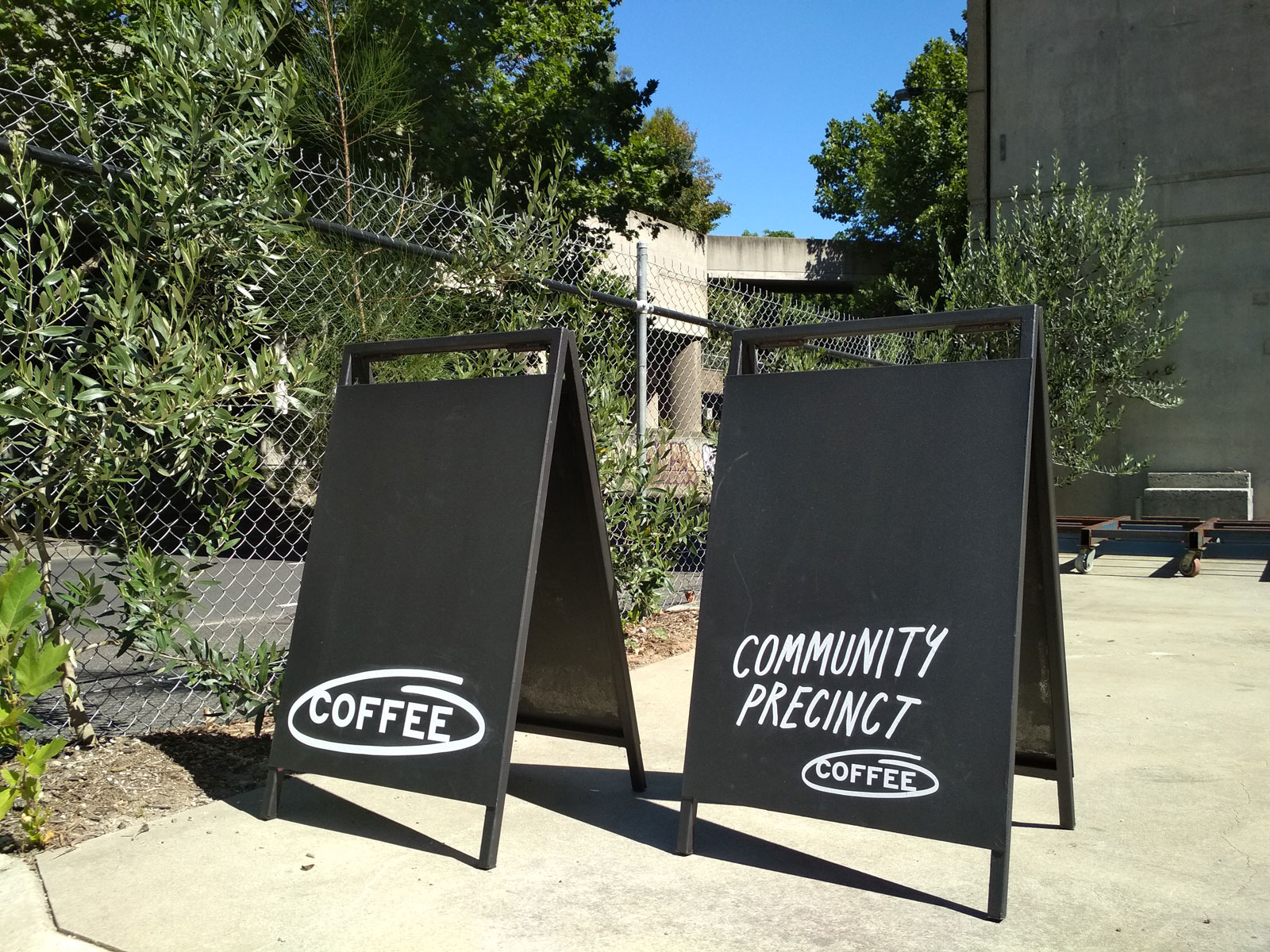 Community_Precinct_Coffee_Southbank_Arts-Precinct-05.jpg