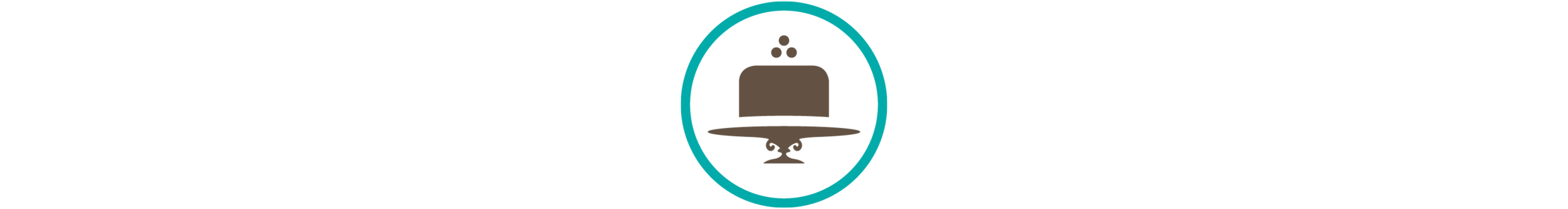 The_Little_Cake_Maker_Perth_Baker_CustomCakes_DayCakes_Slices_Tarts_Cupcakes_Home_Logo_Icon.png