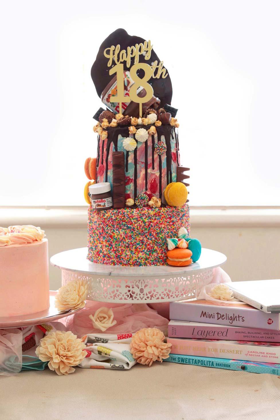 The_Little_Cake_Maker_Perth_Baker_CustomCakes_DayCakes_Slices_Tarts_Cupcakes_Custom_Cakes_4.jpg