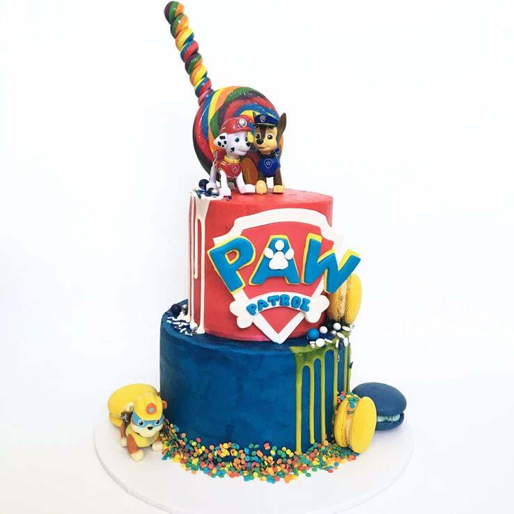 The_Little_Cake_Maker_Perth_Baker_CustomCakes_DayCakes_Slices_Tarts_Cupcakes_Custom_Cakes_12.jpg