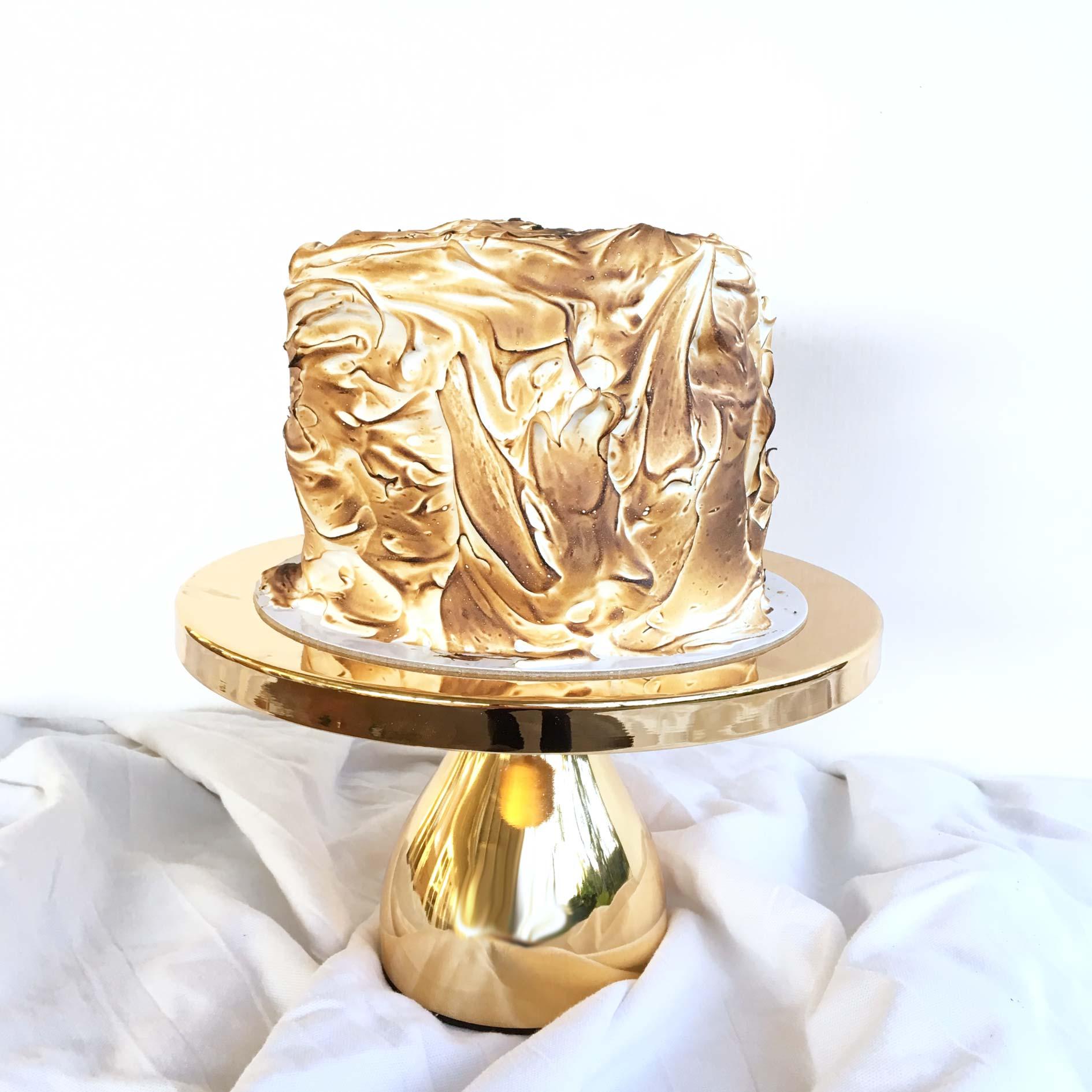 The_Little_Cake_Maker_Perth_Baker_CustomCakes_DayCakes_Slices_Tarts_Cupcakes_Day_Cakes_3.jpg