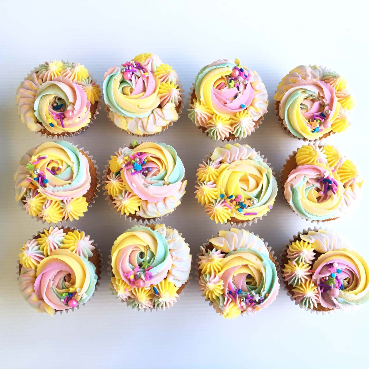 The_Little_Cake_Maker_Perth_Baker_CustomCakes_DayCakes_Slices_Tarts_Cupcakes_1.jpg