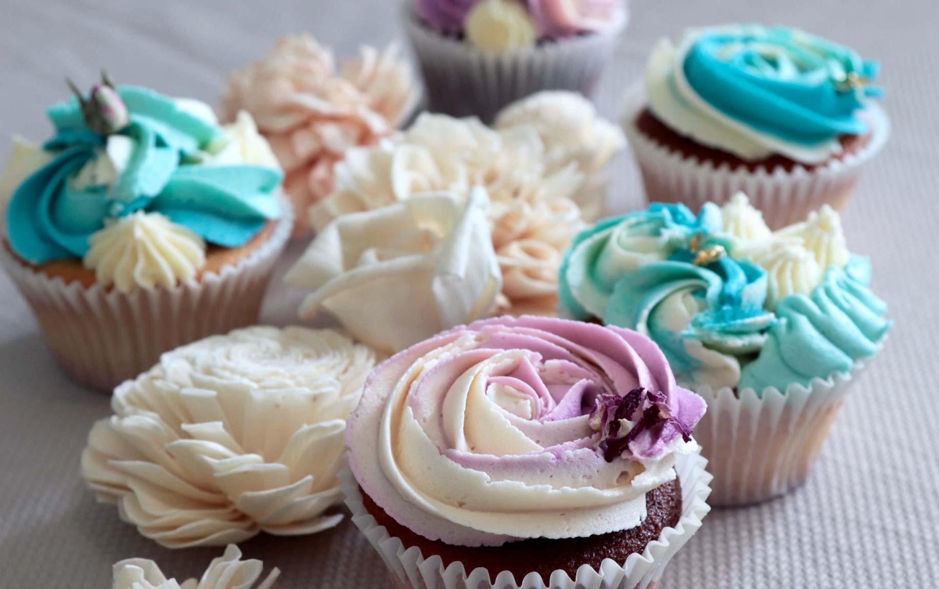 The_Little_Cake_Maker_Perth_Baker_CustomCakes_DayCakes_Slices_Tarts_Cupcakes_5.jpg