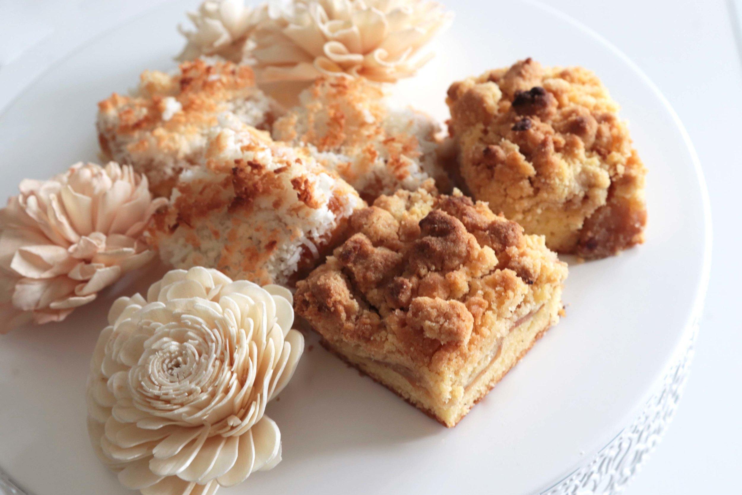The_Little_Cake_Maker_Perth_Baker_CustomCakes_DayCakes_Slices_Tarts_Cupcakes_Slices_1.jpg