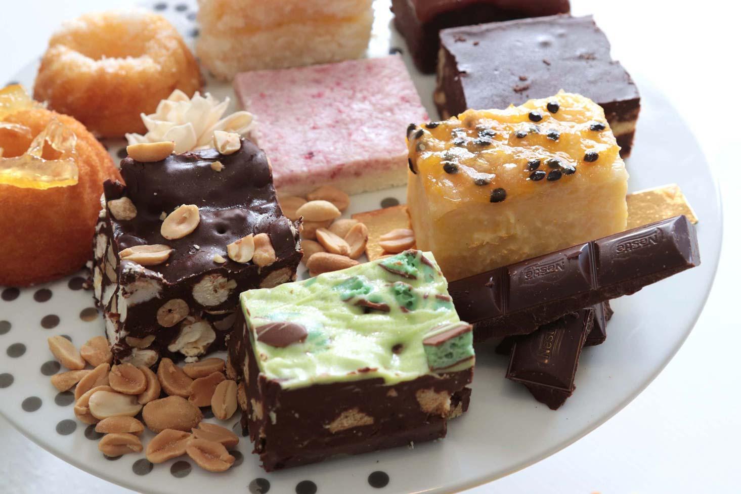 The_Little_Cake_Maker_Perth_Baker_CustomCakes_DayCakes_Slices_Tarts_Cupcakes_Slices_2.jpg