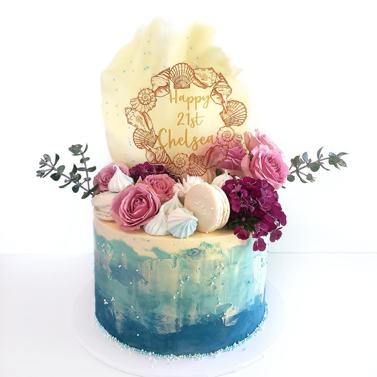 The_Little_Cake_Maker_Perth_Baker_CustomCakes_DayCakes_Slices_Tarts_Cupcakes_Custom_Cakes_Hero.jpg