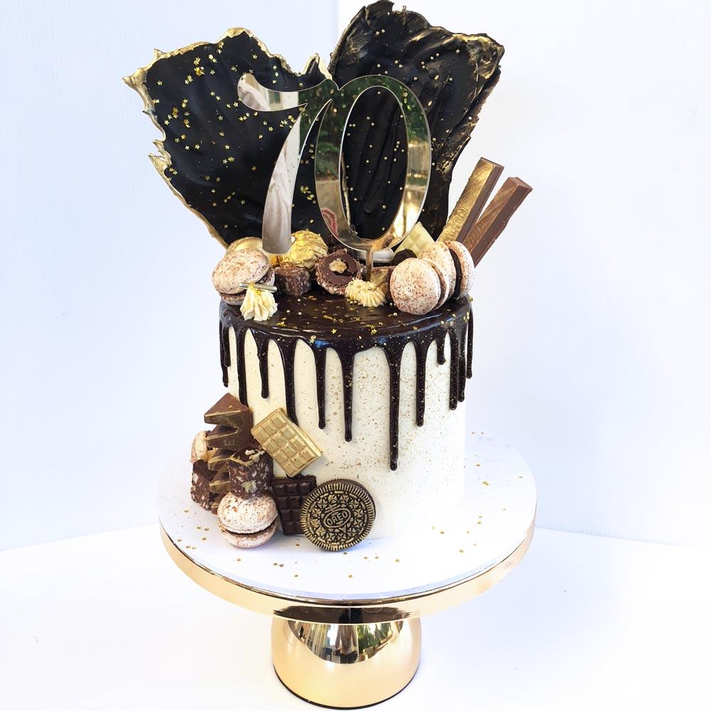 The_Little_Cake_Maker_Perth_Baker_CustomCakes_DayCakes_Slices_Tarts_Cupcakes_Custom_Cakes_1.jpg
