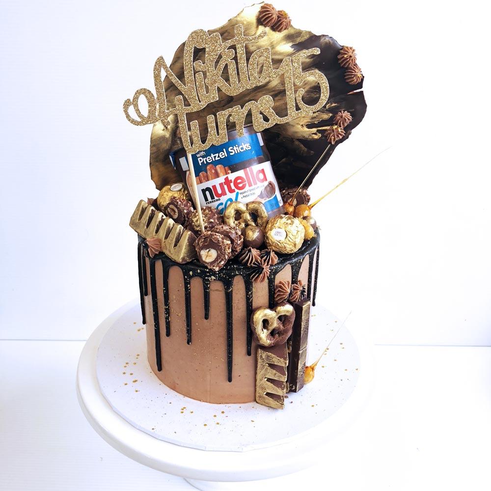 The_Little_Cake_Maker_Perth_Baker_CustomCakes_DayCakes_Slices_Tarts_Cupcakes_Custom_Cakes_2.jpg