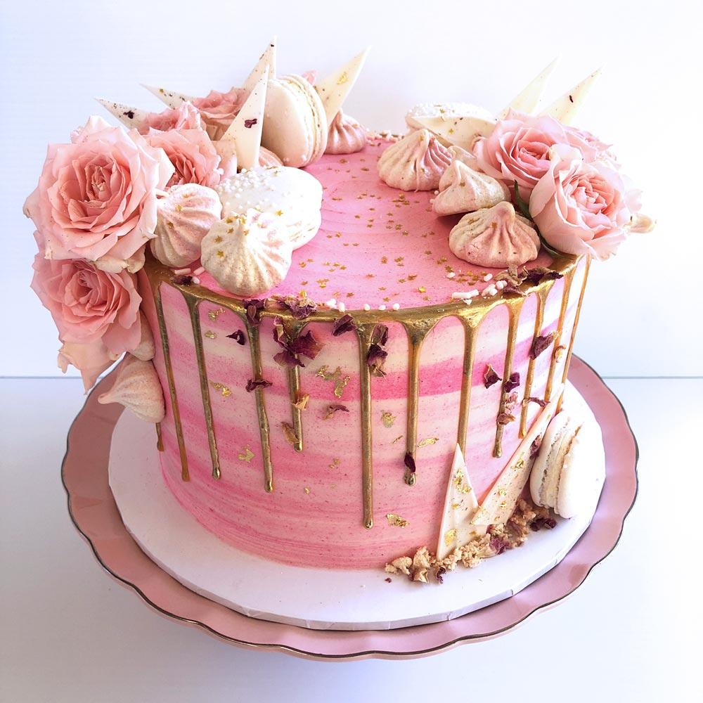 The_Little_Cake_Maker_Perth_Baker_CustomCakes_DayCakes_Slices_Tarts_Cupcakes_Custom_Cakes_3.jpg