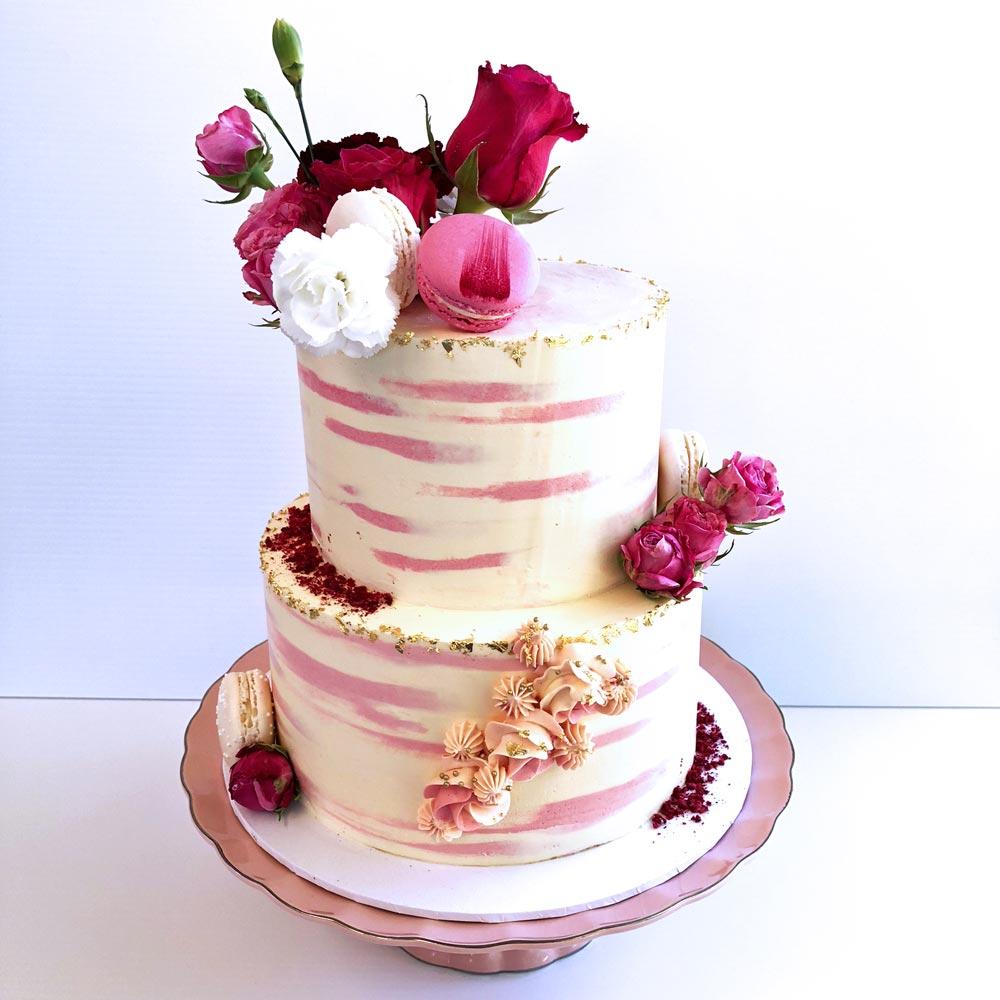 The_Little_Cake_Maker_Perth_Baker_CustomCakes_DayCakes_Slices_Tarts_Cupcakes_Custom_Cakes_5.jpg