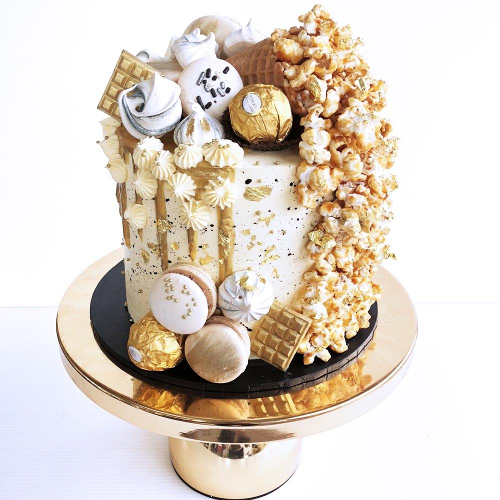The_Little_Cake_Maker_Perth_Baker_CustomCakes_DayCakes_Slices_Tarts_Cupcakes_Custom_Cakes_6.jpg