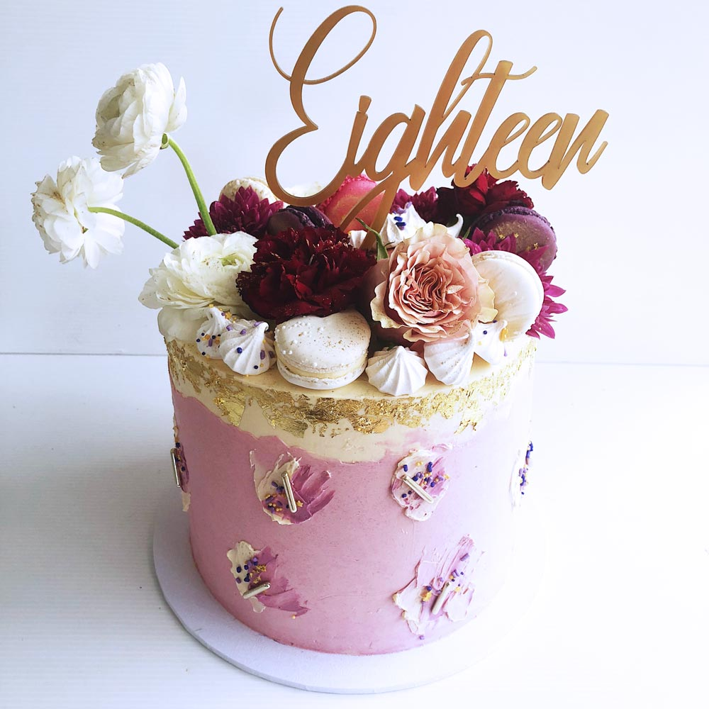 The_Little_Cake_Maker_Perth_Baker_CustomCakes_DayCakes_Slices_Tarts_Cupcakes_Custom_Cakes_7.jpg