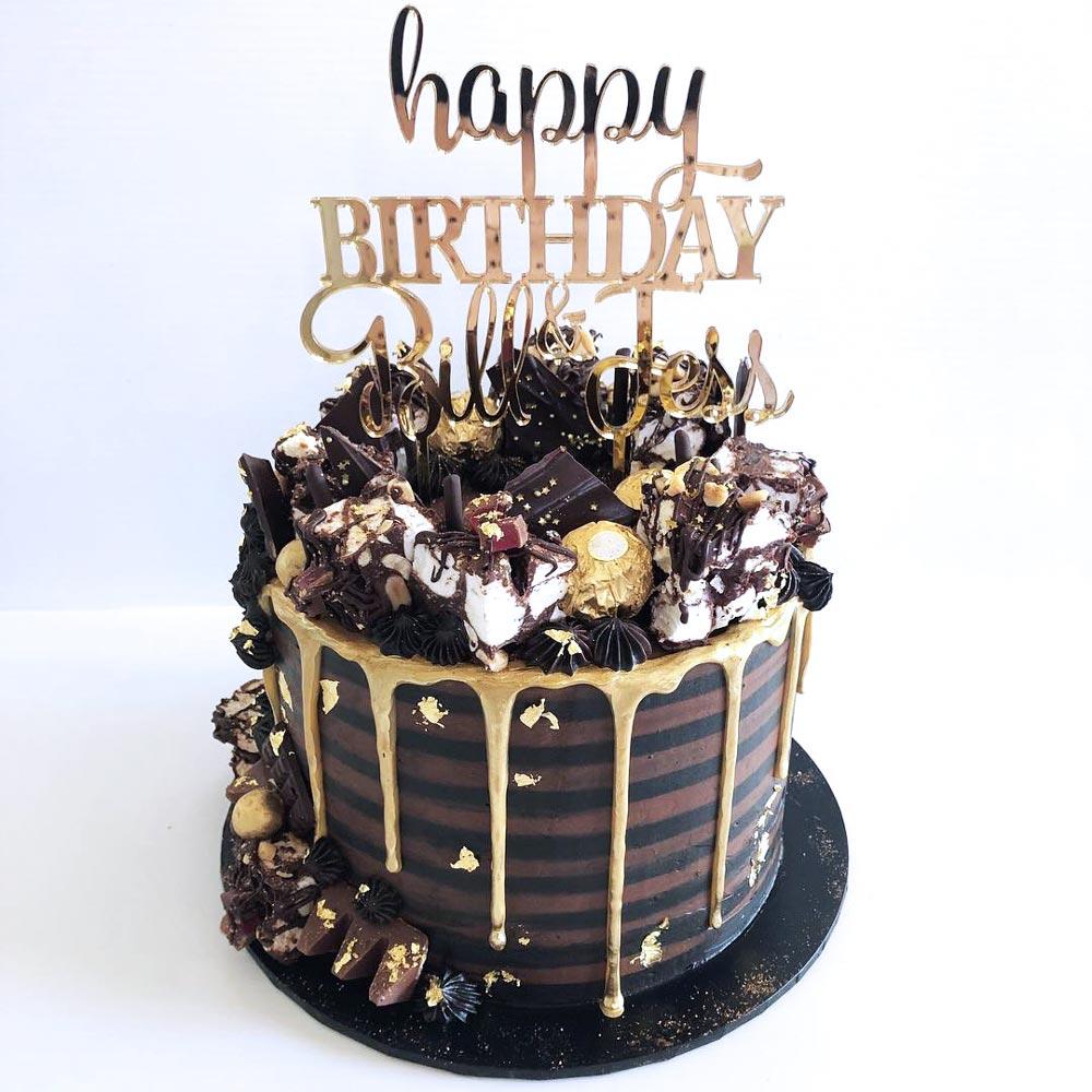 The_Little_Cake_Maker_Perth_Baker_CustomCakes_DayCakes_Slices_Tarts_Cupcakes_Custom_Cakes_8.jpg