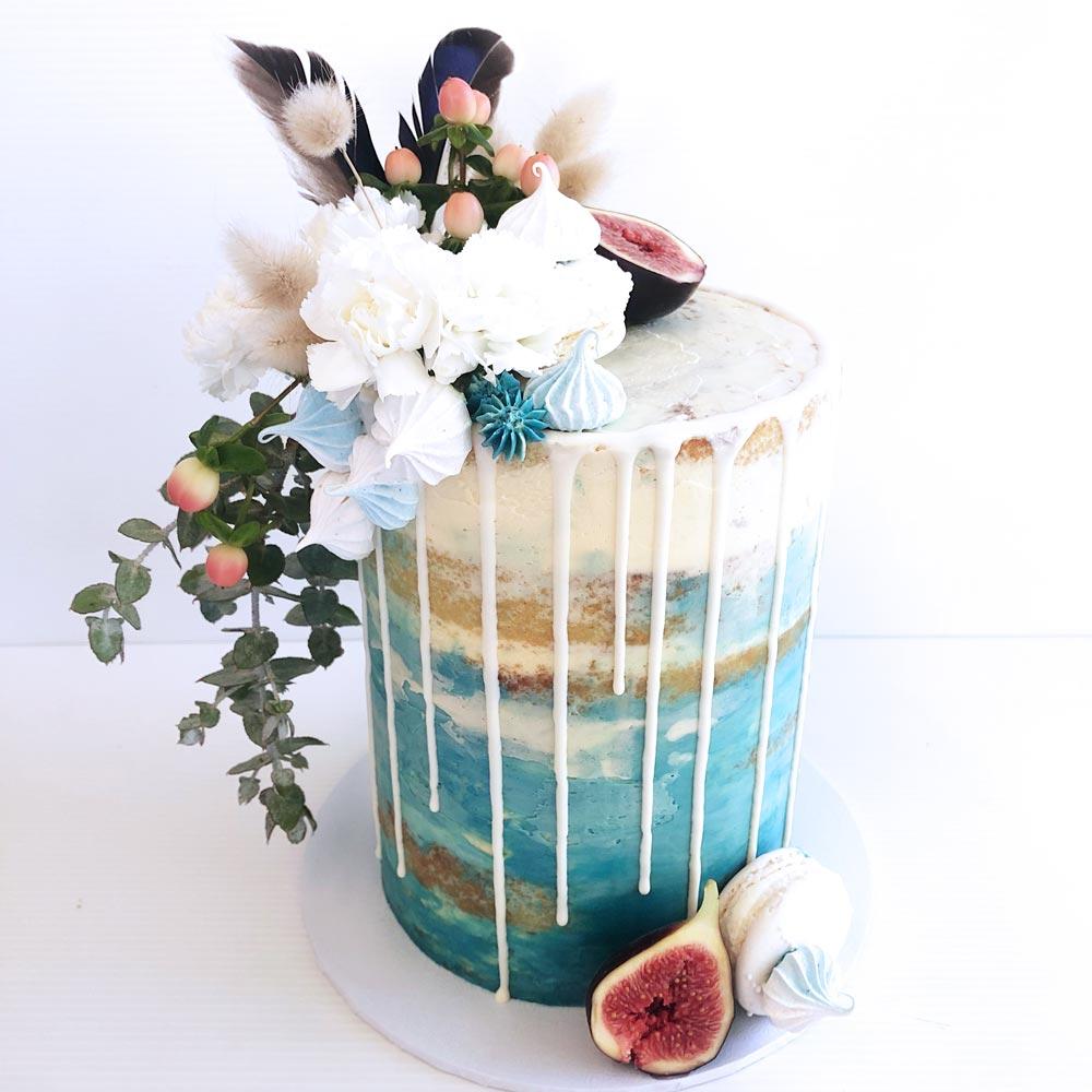 The_Little_Cake_Maker_Perth_Baker_CustomCakes_DayCakes_Slices_Tarts_Cupcakes_Custom_Cakes_9.jpg