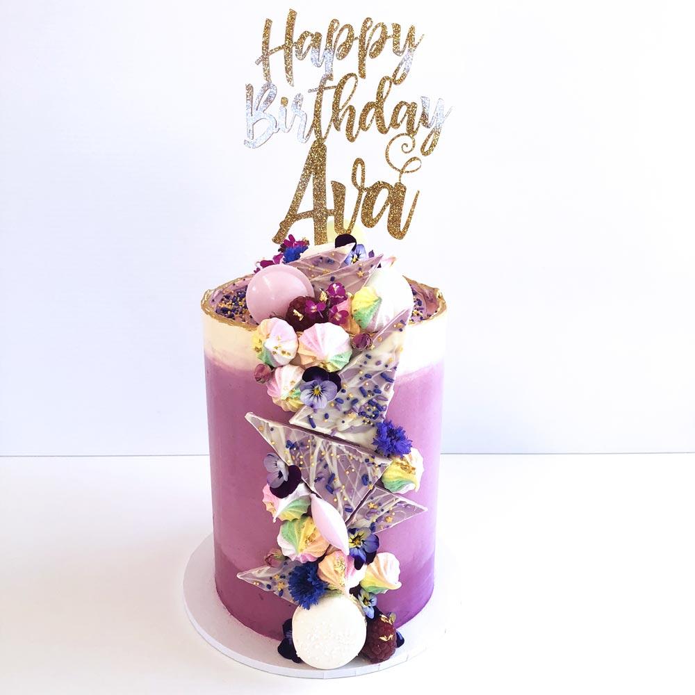 The_Little_Cake_Maker_Perth_Baker_CustomCakes_DayCakes_Slices_Tarts_Cupcakes_Custom_Cakes_10.jpg
