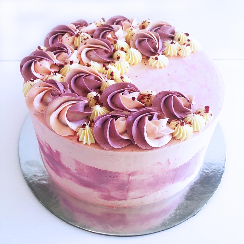 The_Little_Cake_Maker_Perth_Baker_CustomCakes_DayCakes_Slices_Tarts_Cupcakes_Day_Cakes_6.jpg