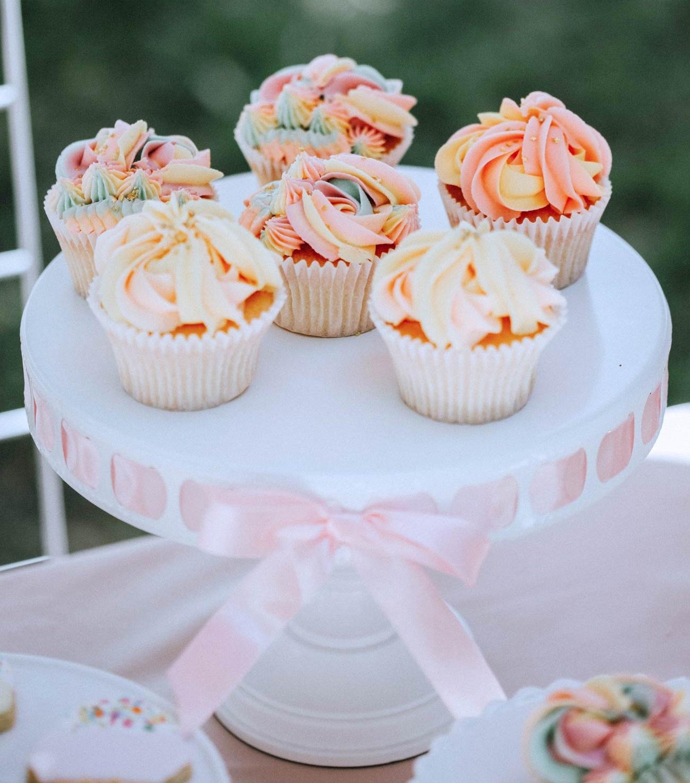 The_Little_Cake_Maker_Perth_Baker_CustomCakes_DayCakes_Slices_Tarts_Cupcakes_Hero.jpg