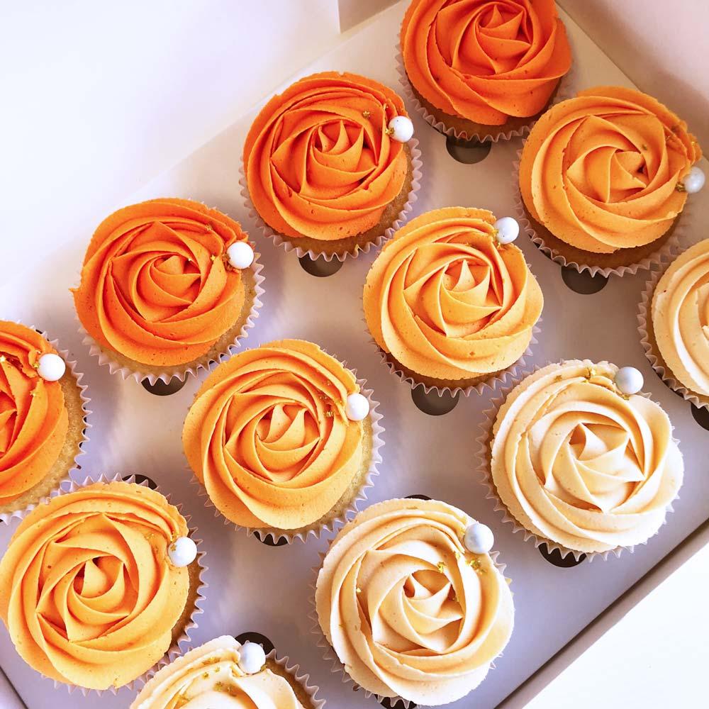 The_Little_Cake_Maker_Perth_Baker_CustomCakes_DayCakes_Slices_Tarts_Cupcakes_7.jpg