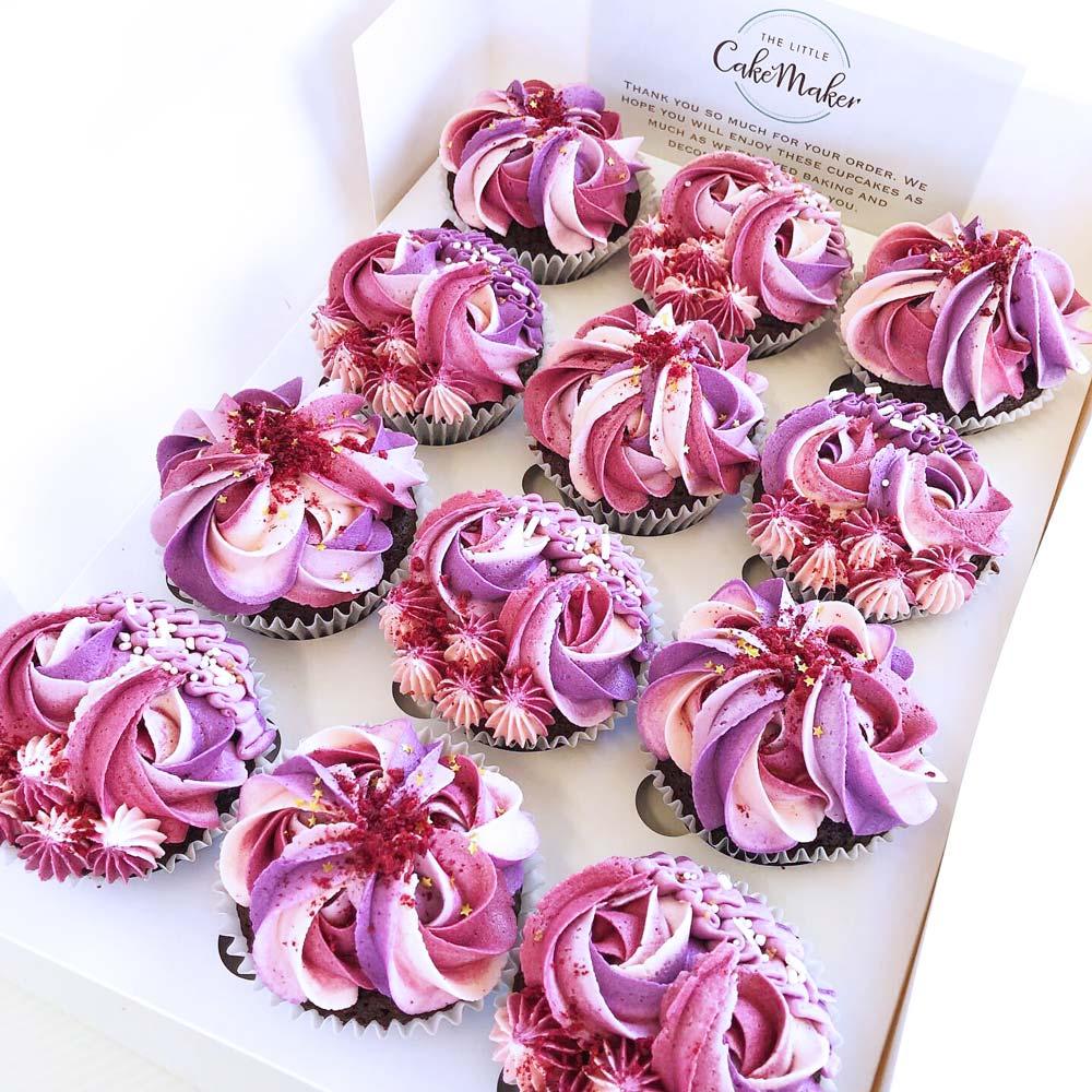 The_Little_Cake_Maker_Perth_Baker_CustomCakes_DayCakes_Slices_Tarts_Cupcakes_6.jpg