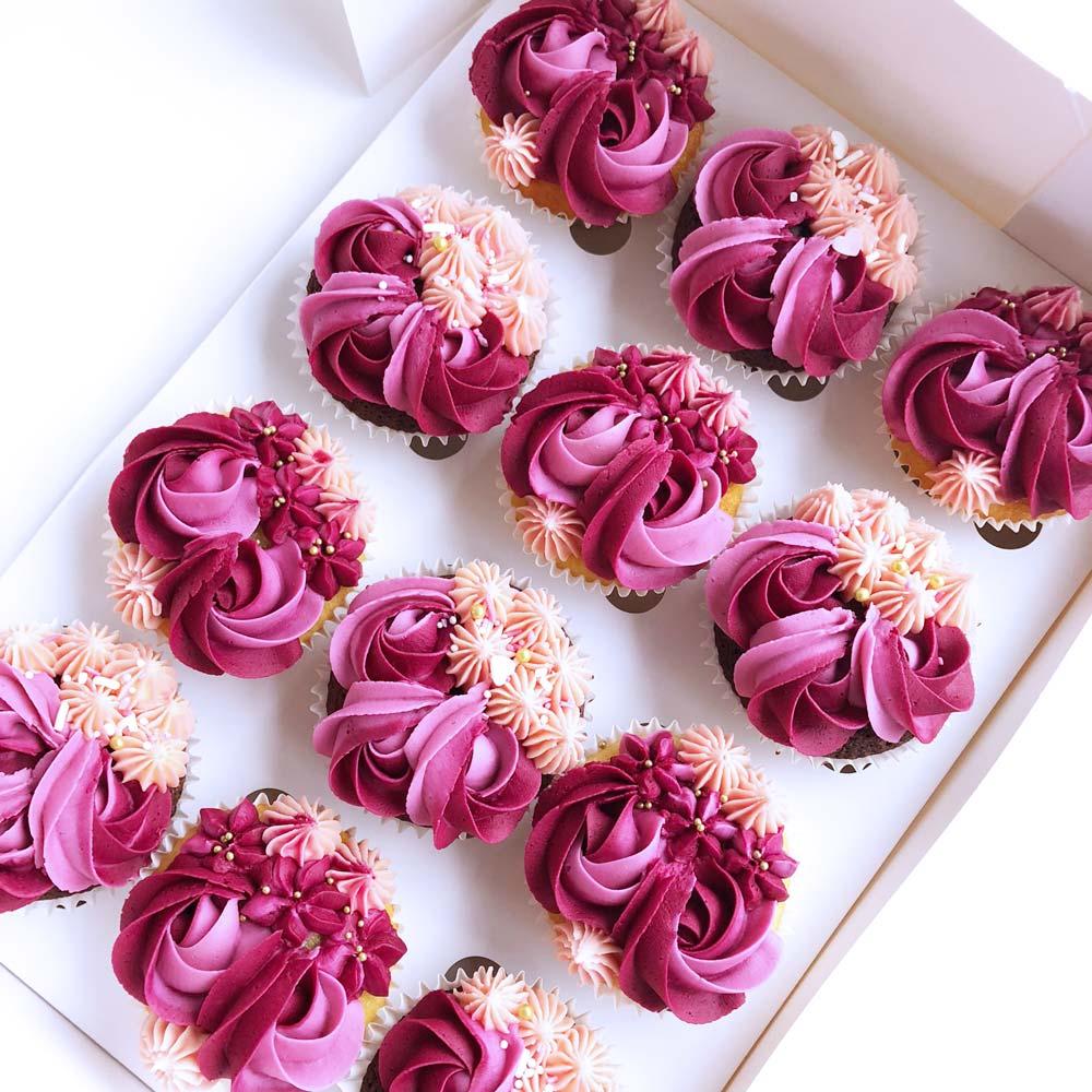 The_Little_Cake_Maker_Perth_Baker_CustomCakes_DayCakes_Slices_Tarts_Cupcakes_8.jpg
