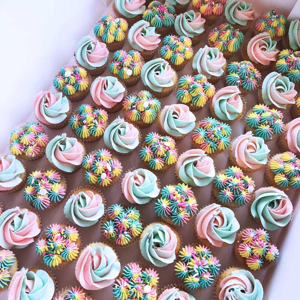 The_Little_Cake_Maker_Perth_Baker_CustomCakes_DayCakes_Slices_Tarts_Cupcakes_11.jpg