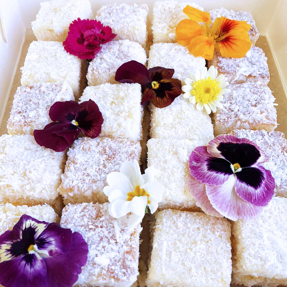 The_Little_Cake_Maker_Perth_Baker_CustomCakes_DayCakes_Slices_Tarts_Cupcakes_Slices_5.jpg