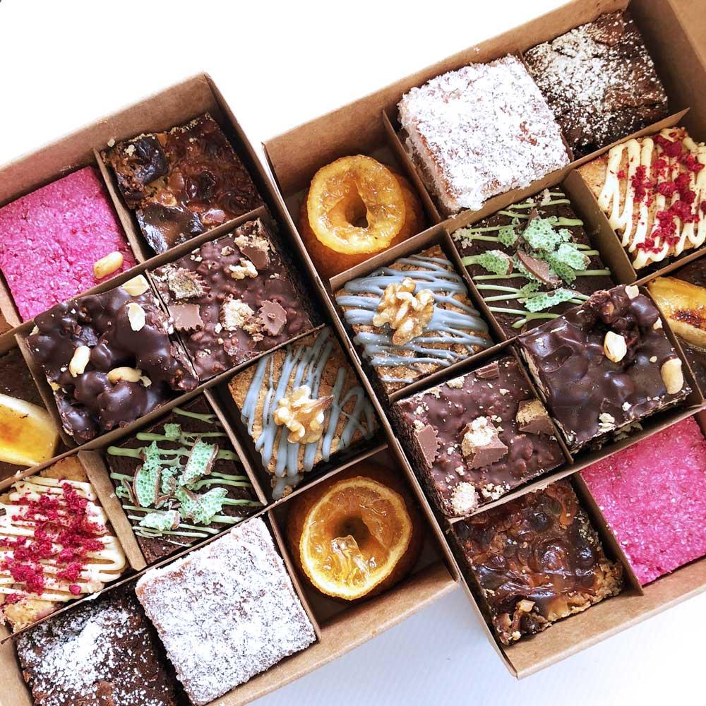 The_Little_Cake_Maker_Perth_Baker_CustomCakes_DayCakes_Slices_Tarts_Cupcakes_Dessert_Box_1.jpg
