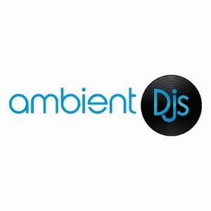 DJ Ali Hudson Valley - Ambient DJs.jpg