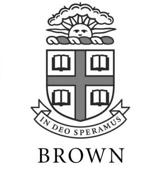 schools-brown.jpg