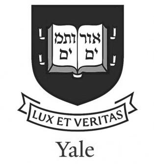 schools-yale.jpg