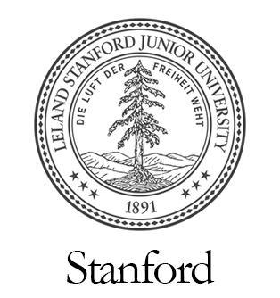 schools-stanfordV2.jpg