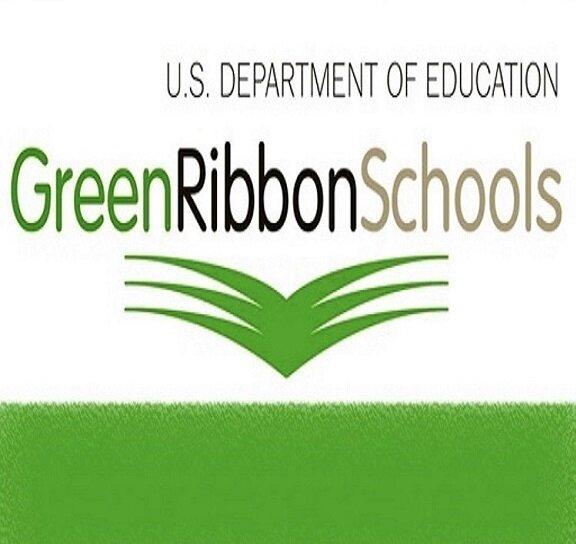 greenribbonschoollogo577v2.jpg