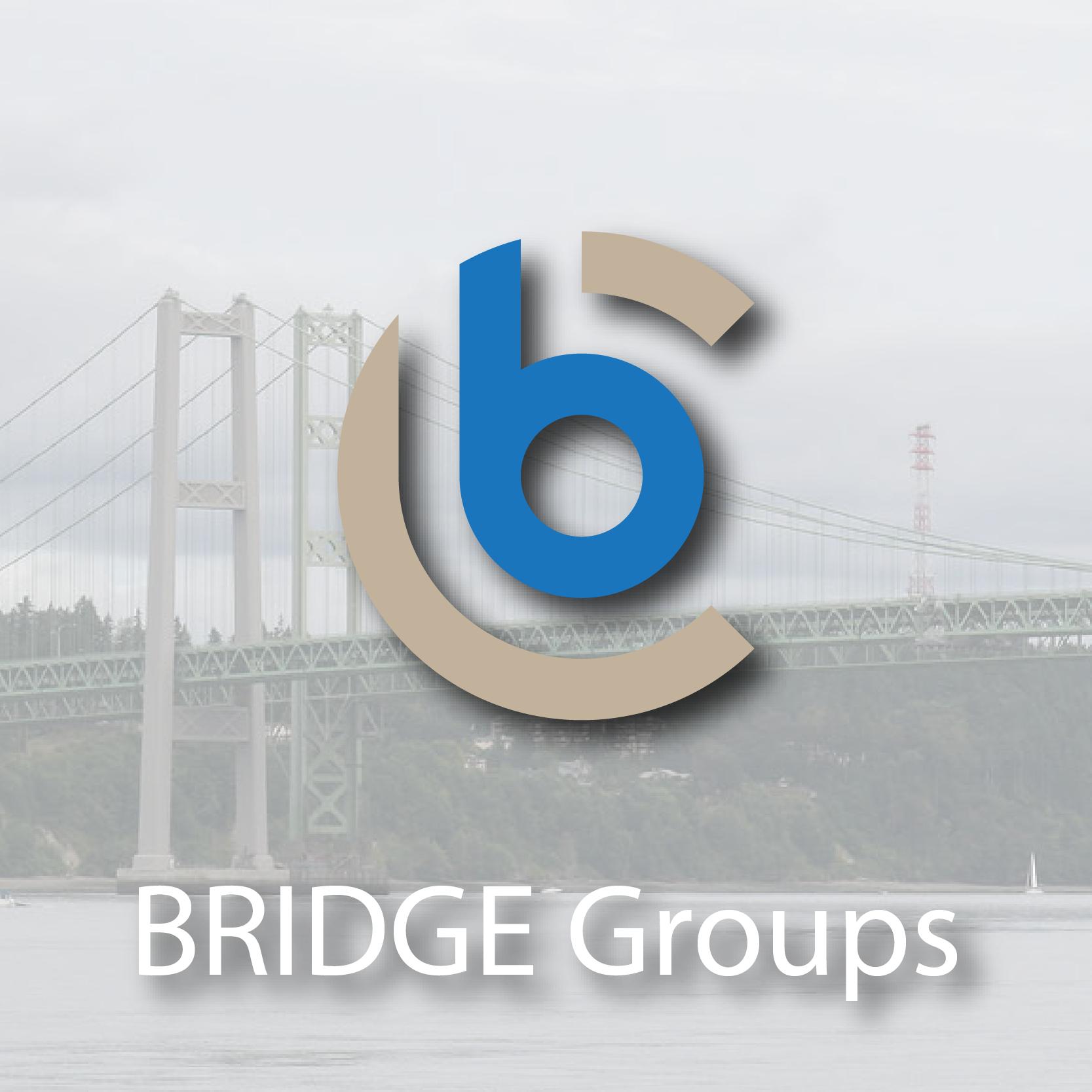 Website Group Logos-01.png