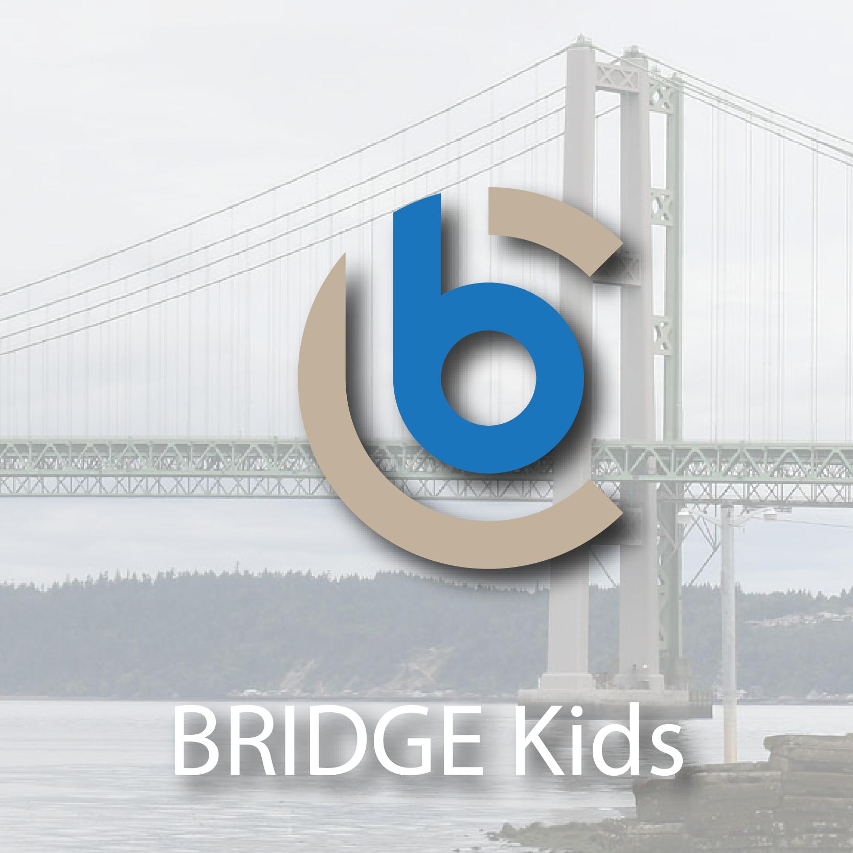 Website Group Logos-03.png