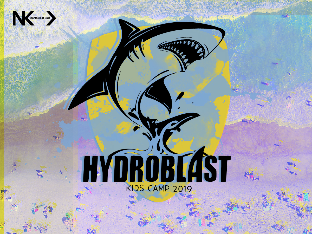 342746_HydroblastGraphic.jpg