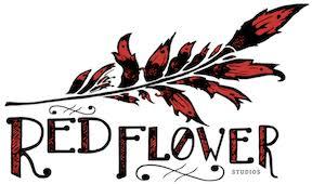 redflowerlogo.jpg