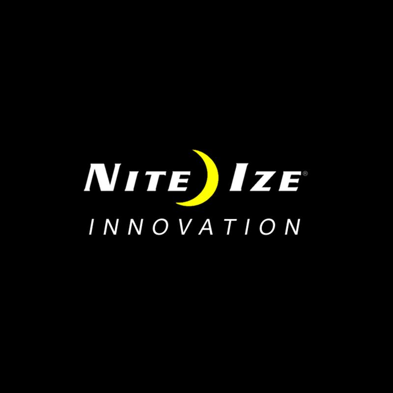 Nite-Ize-Logo.png