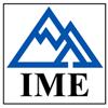 IME-logo-100x100.png