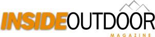 IO_Logo.png