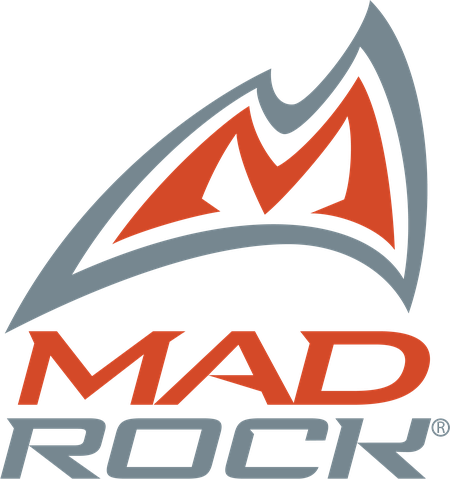 madrock-color.png