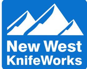 nwkw_logo_280x.png
