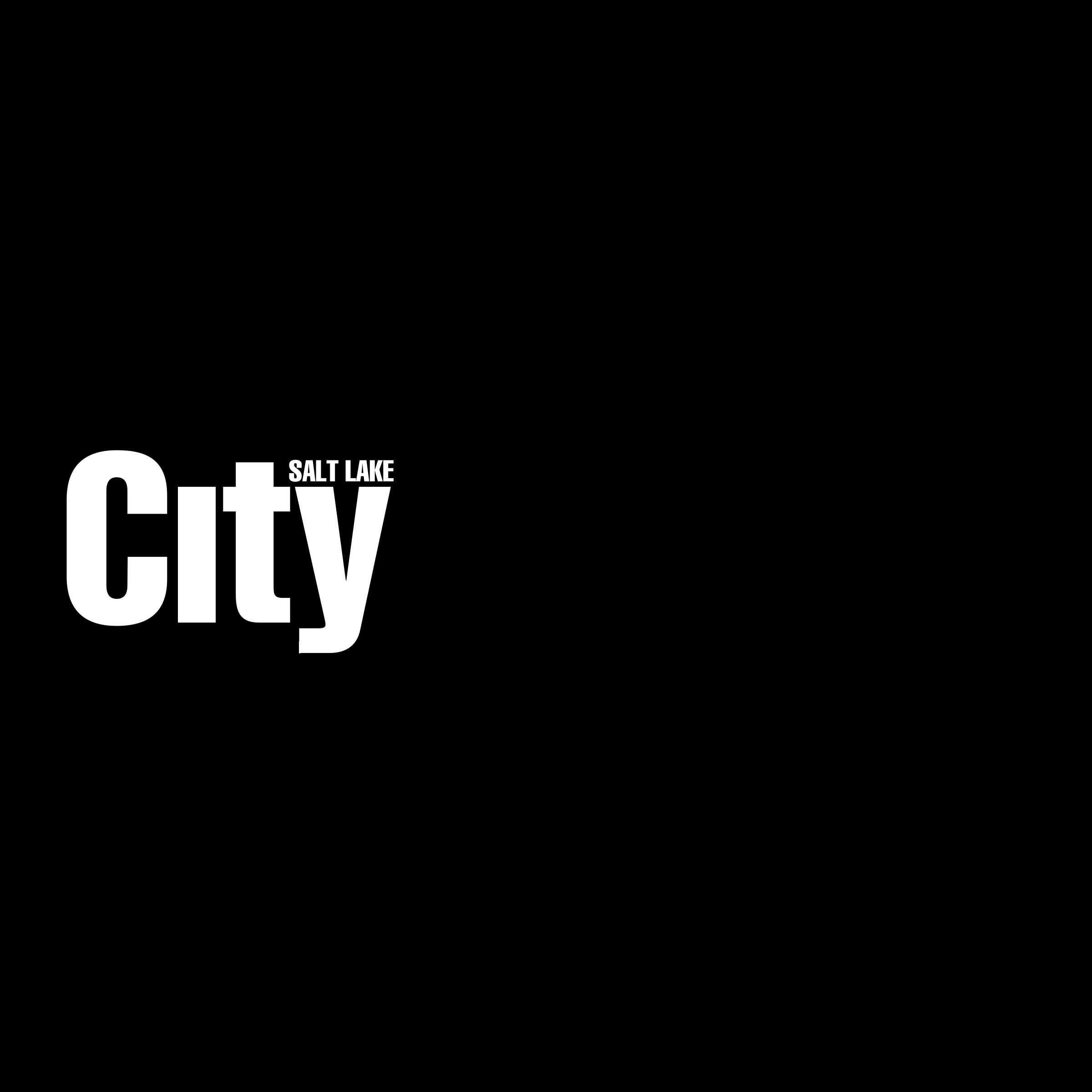 salt-lake-city-weekly-logo-png-transparent.png