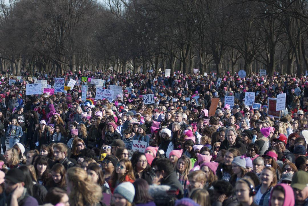 20161228_MShanahan_WomensMarch2018-017.jpg