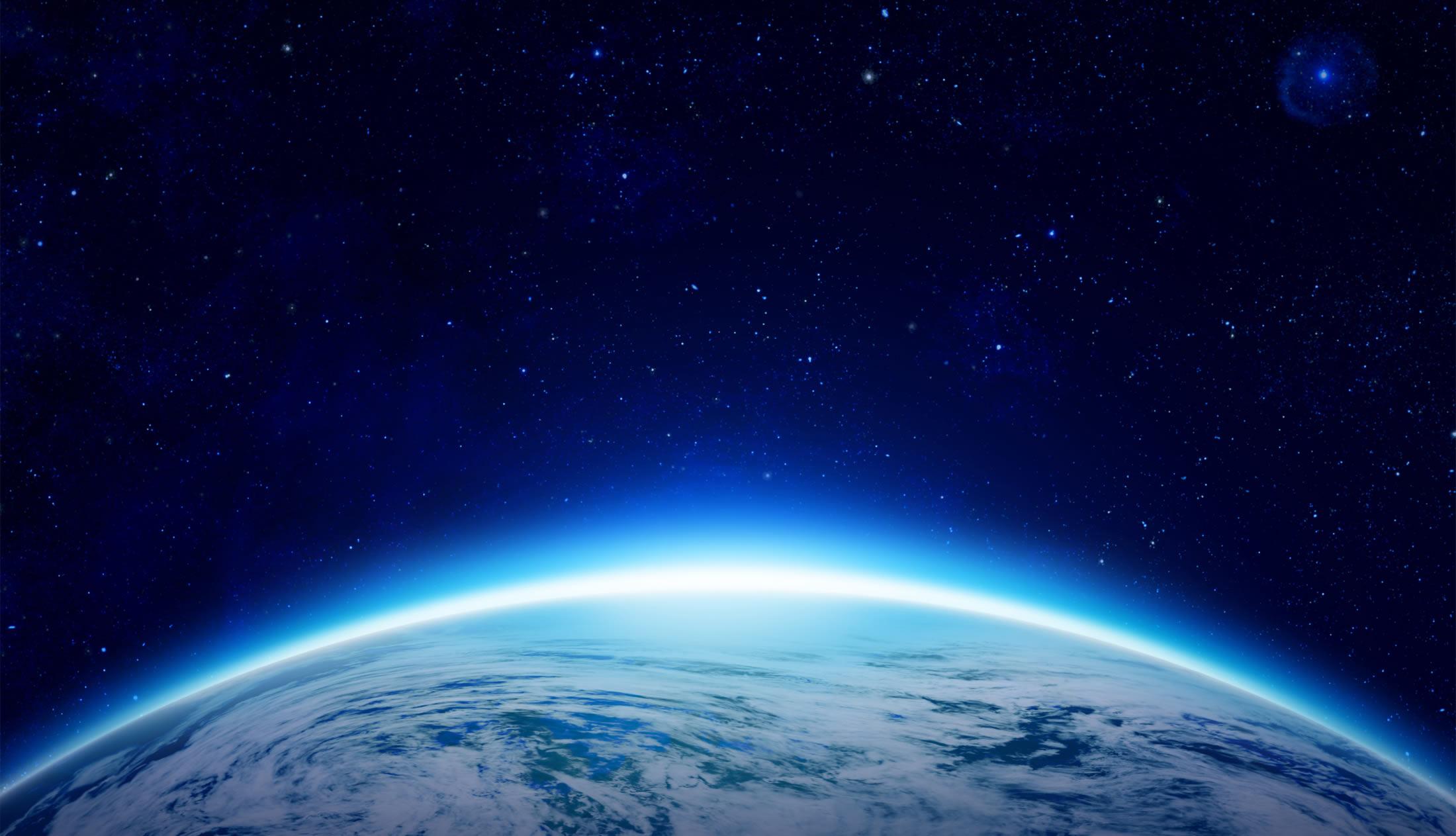 earth and sky slice Author Bio 9.jpg