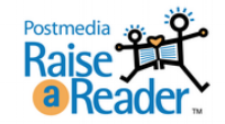 Raise A Reader logo.png